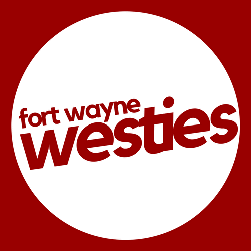 Fort Wayne Westies