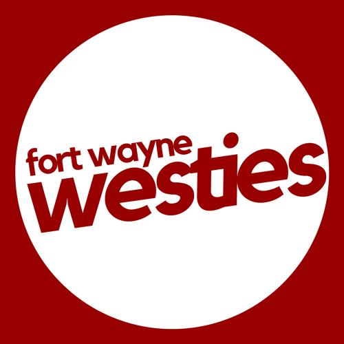 Fort Wayne Westies
